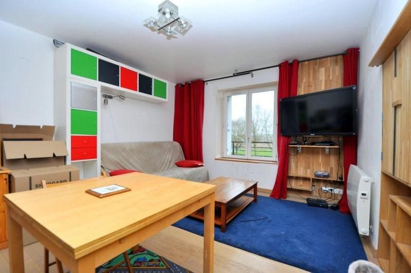 Vente appartement Pecqueuse 159000€ - Photo 4