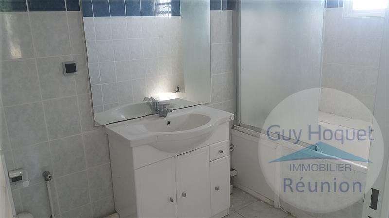 Vente appartement Sainte clotilde 132000€ - Photo 6