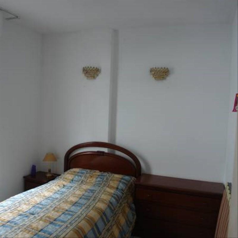 Vente appartement Hendaye 104000€ - Photo 4