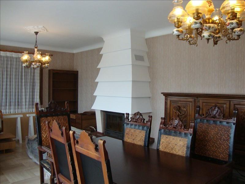 Vente maison / villa Bouray sur juine 350000€ - Photo 3