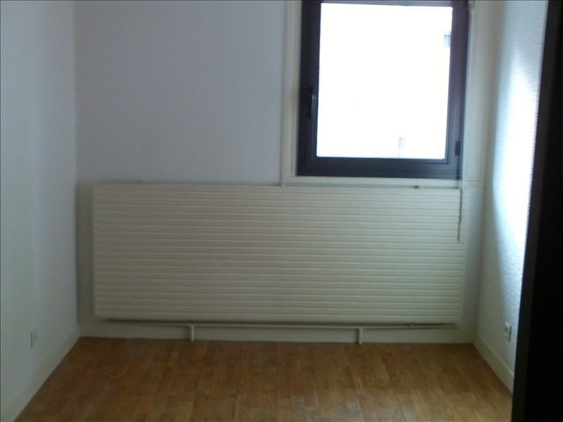 Vente appartement Pau 125 000€ - Photo 5