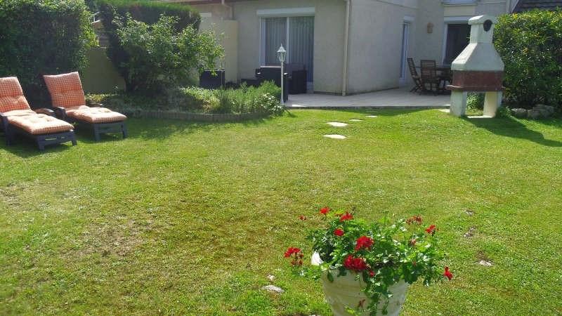Sale house / villa Lesigny 285000€ - Picture 7