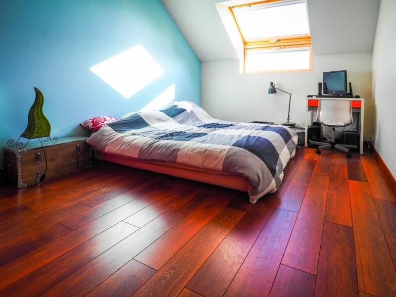 Престижная продажа дом Boulogne billancourt 799000€ - Фото 13