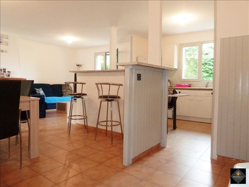 Sale house / villa Charvieu chavagneux 249000€ - Picture 5