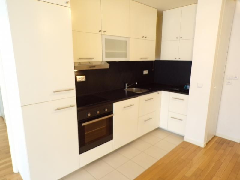 Vente appartement St cyr l ecole 187 200€ - Photo 3