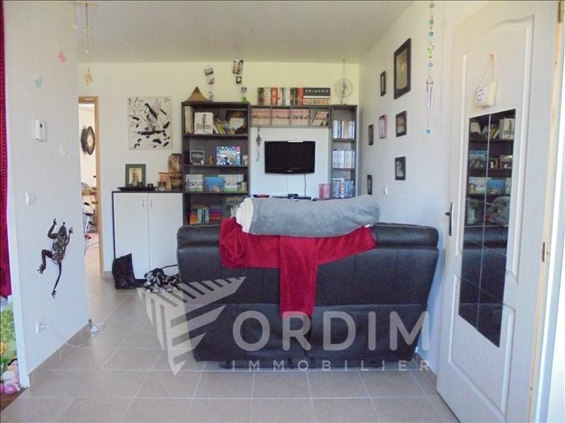 Vente maison / villa Bonny sur loire 174400€ - Photo 9