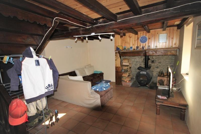 Sale house / villa Aramits 89250€ - Picture 4