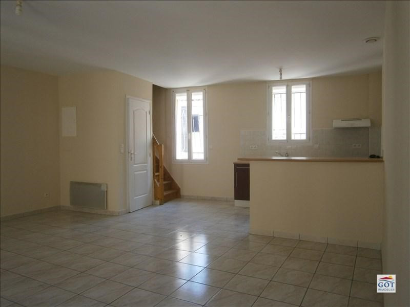 Verhuren  huis Claira 520€ CC - Foto 4