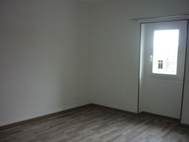 Location appartement Perigueux 494€ CC - Photo 6