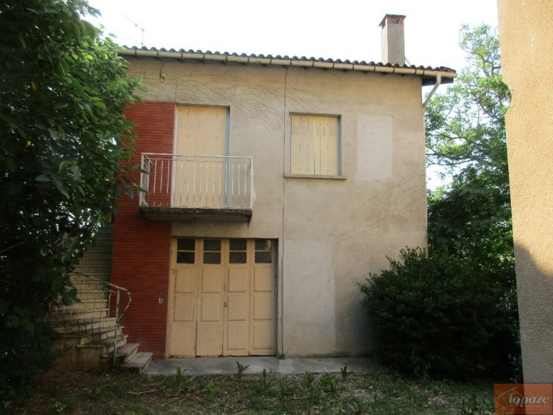 Investment property house / villa Castanet tolosan  5  mn 300 000€ - Picture 9