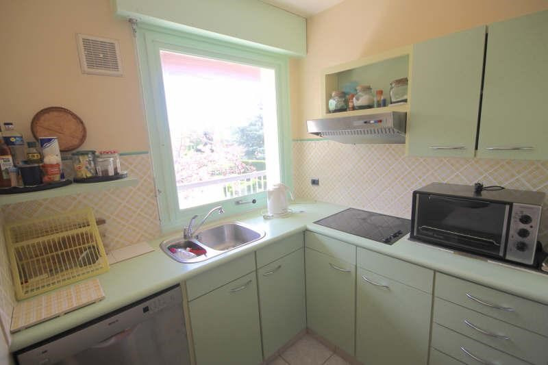 Sale apartment Villers sur mer 169 000€ - Picture 6