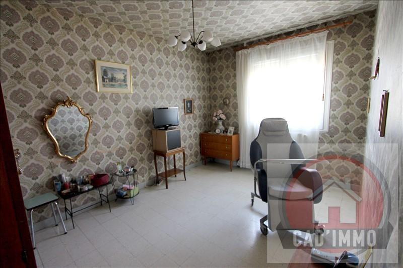 Vente maison / villa Bergerac 118500€ - Photo 6