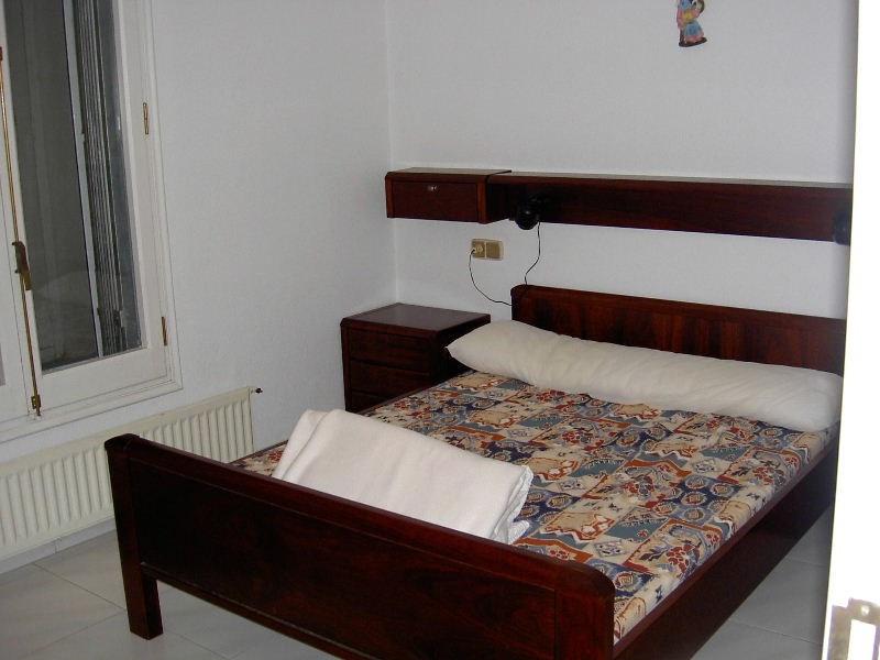 Vente maison / villa Roses santa-margarita 1750000€ - Photo 8