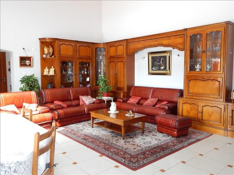 Deluxe sale house / villa Sillans-la-cascade 682500€ - Picture 6