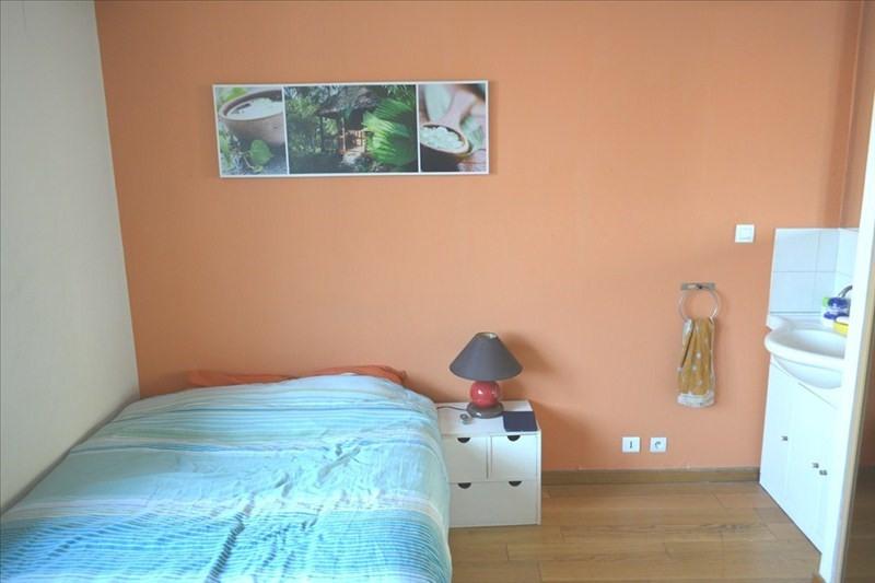 Vente de prestige maison / villa Bron 595000€ - Photo 8