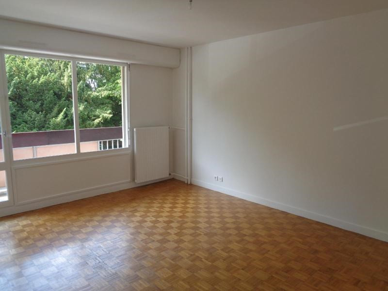 Location appartement Lyon 9ème 770€ CC - Photo 1