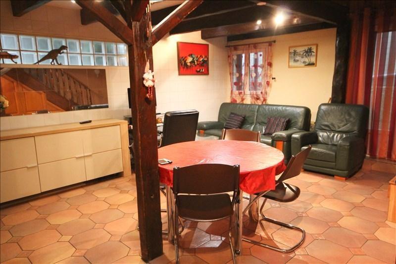 Vente maison / villa Vitry sur seine 361000€ - Photo 1