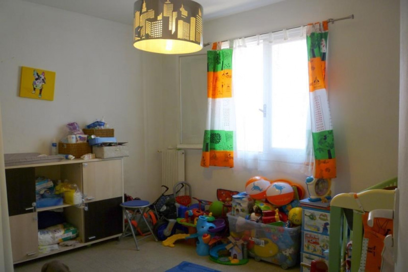 Sale apartment Nice 155 000€ - Picture 7