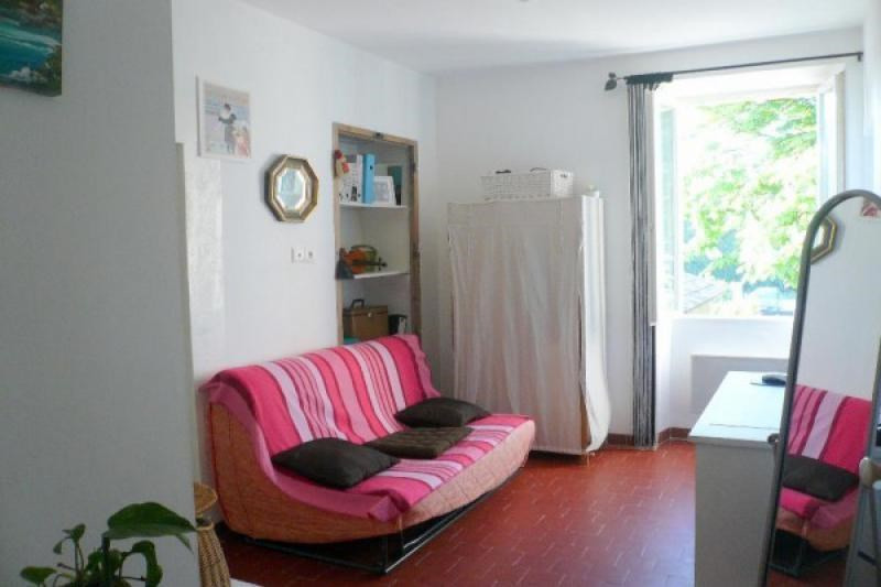 Verkoop  huis Robion 447000€ - Foto 5