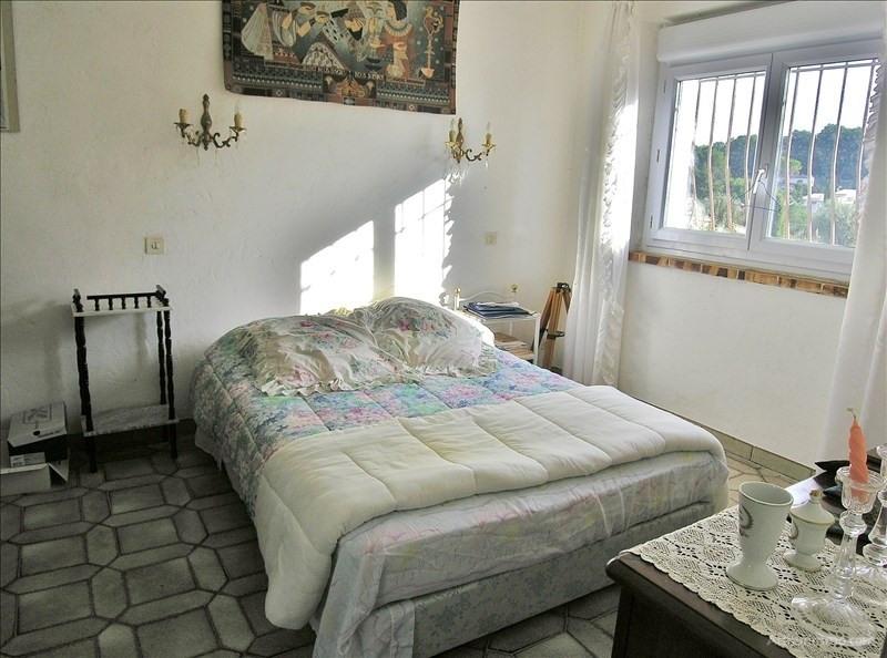 Vente de prestige maison / villa Vallauris 715000€ - Photo 5