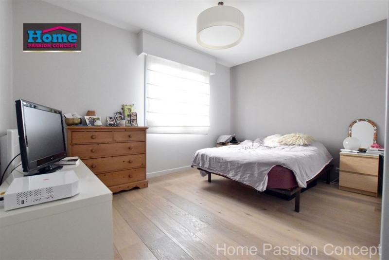 Vente appartement Rueil malmaison 515000€ - Photo 7