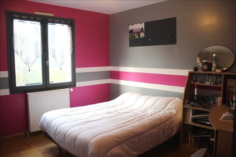Vente maison / villa Chateaubriant 159900€ - Photo 4