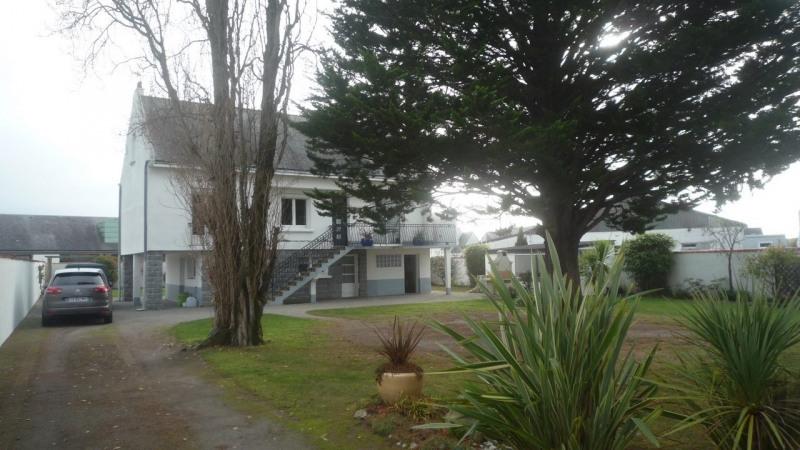 Life annuity house / villa La turballe 85000€ - Picture 10