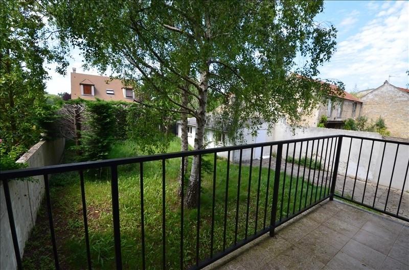 Vente maison / villa Croissy sur seine 965000€ - Photo 9