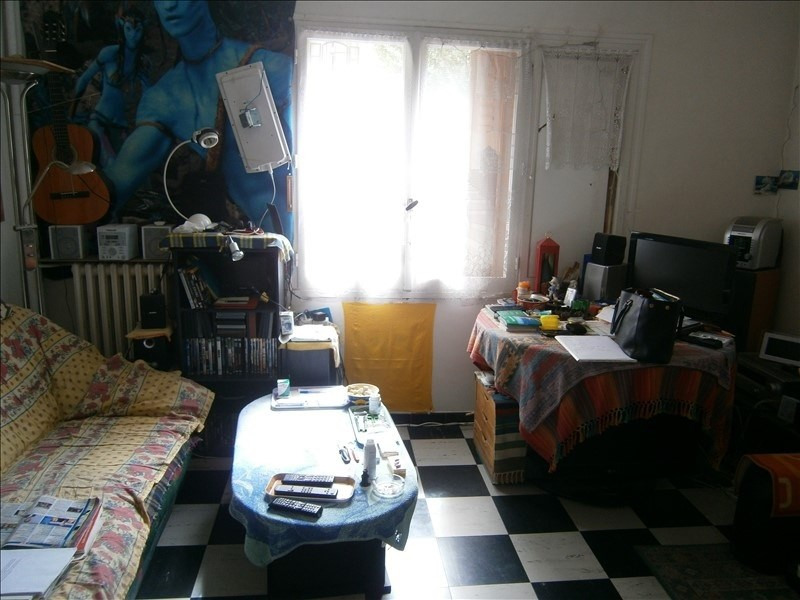 Produit d'investissement appartement Toulon 102 000€ - Photo 5