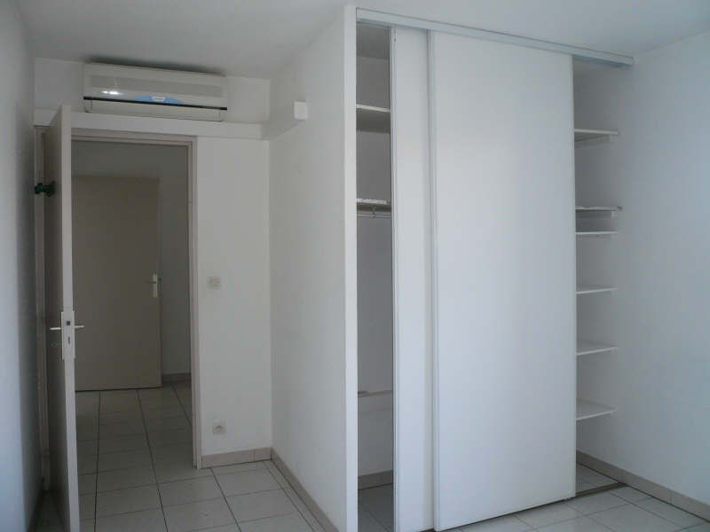 Location appartement Nimes 585€ CC - Photo 5
