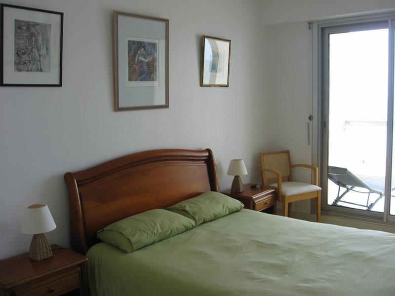 Vacation rental apartment La baule-escoublac 381€ - Picture 11
