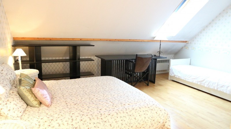 Location appartement Avon 1420€ CC - Photo 13