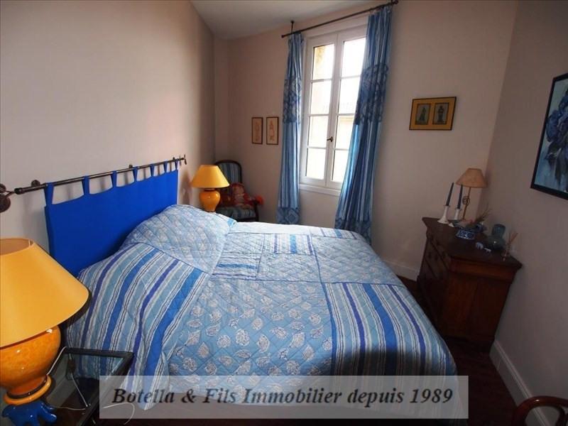 Immobile residenziali di prestigio casa Uzes 696000€ - Fotografia 14