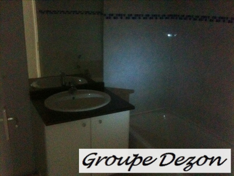 Location appartement Lavernose-lacasse 434€ CC - Photo 3