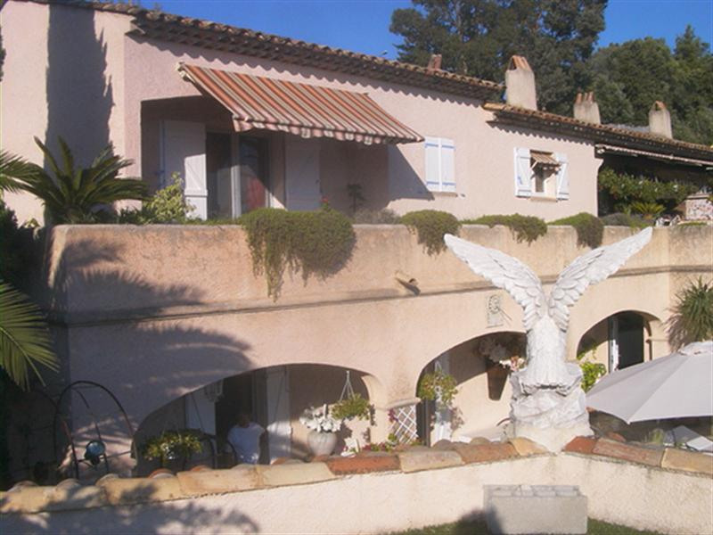 Sale house / villa Les issambres 1 925 000€ - Picture 2