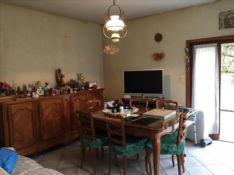 Продажa дом Bonneville 212000€ - Фото 3