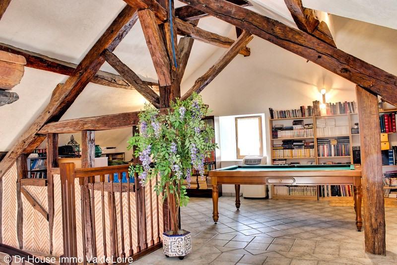 Vente maison / villa Meung-sur-loire 311900€ - Photo 3