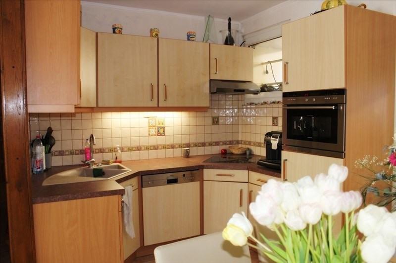 Sale house / villa Raon l etape 99000€ - Picture 3