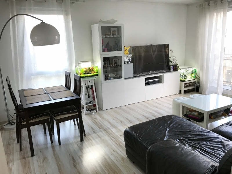 Vente appartement Fontenay sous bois 349 900€ - Photo 6