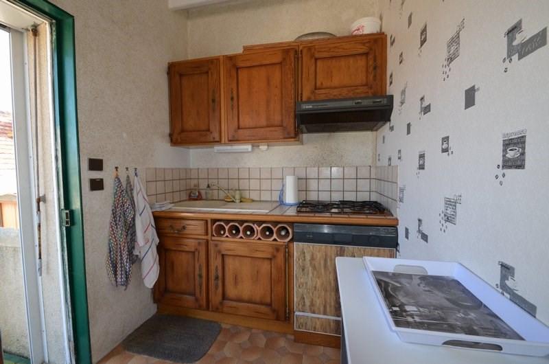 Verkauf haus Pirou 182000€ - Fotografie 3