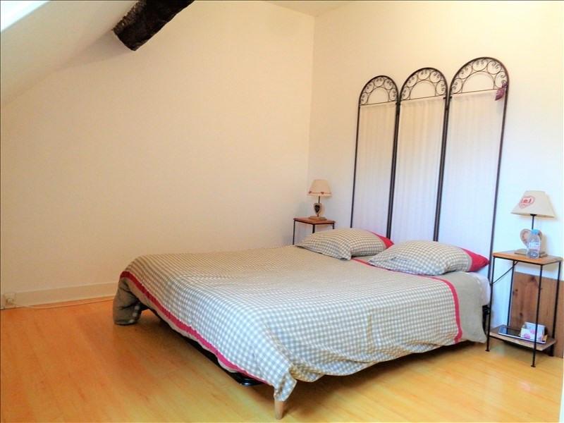 Sale house / villa Orleans 179900€ - Picture 6