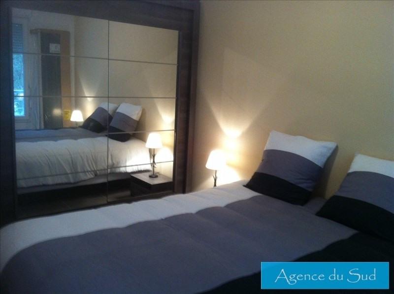 Vente appartement Marseille 13ème 175000€ - Photo 6