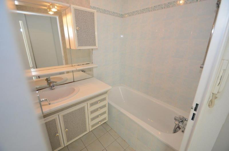 Location appartement Nantes 537€ CC - Photo 5