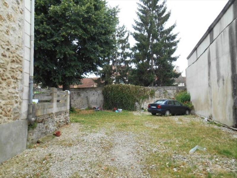Sale building La ferte sous jouarre 269000€ - Picture 3