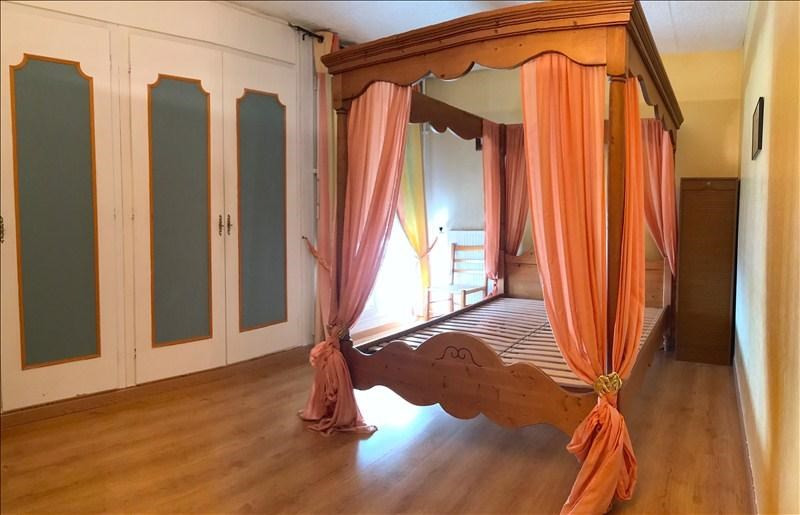 Vente appartement Taverny 168000€ - Photo 5