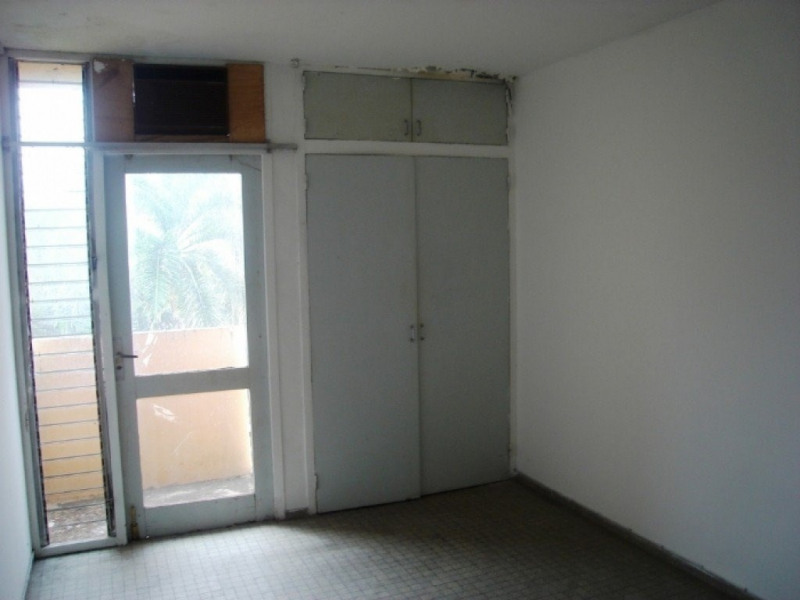 Vente appartement Les abymes 65 000€ - Photo 5