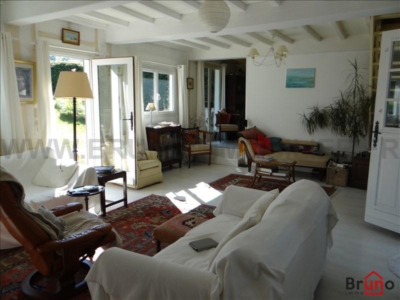 Verkoop  huis Regniere ecluse  - Foto 6