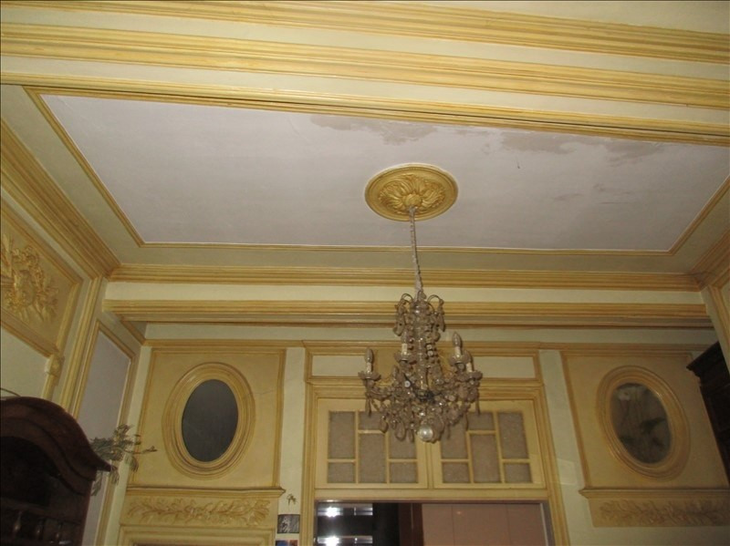 Sale house / villa Montauban 295 000€ - Picture 10