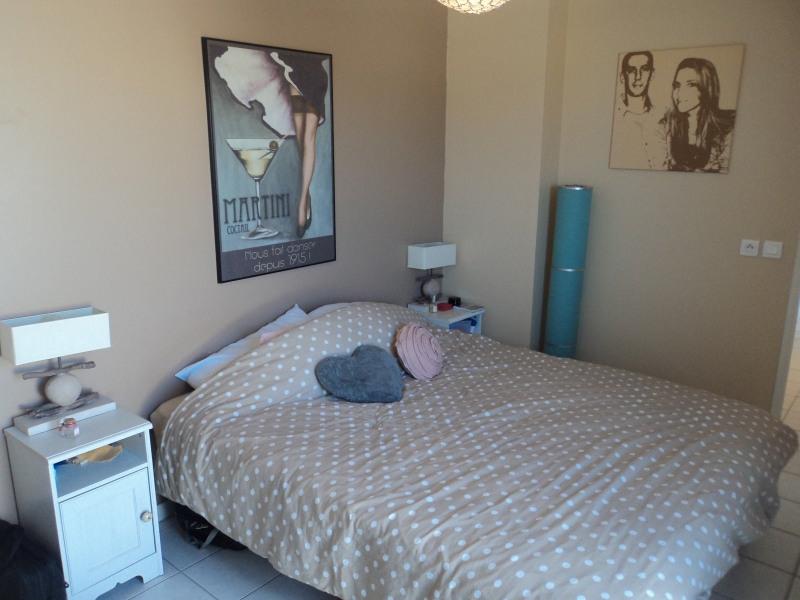 Venta  apartamento La seyne sur mer 189000€ - Fotografía 3