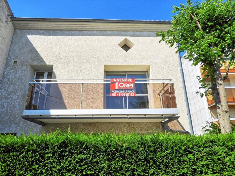 Sale apartment Royan 174900€ - Picture 1